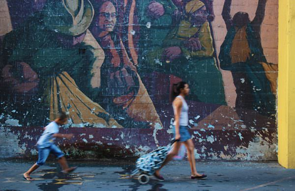 Photo Tour South America_Argentina_Buenos_Aires_la_boca_2