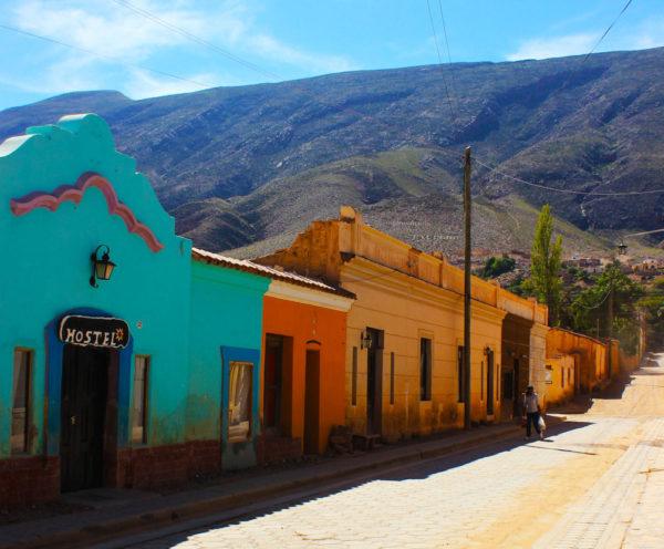 Photo Tour South America_Argentina_Jujuy_Purmamarca3