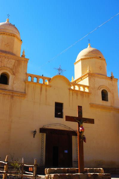 Photo Tour South America_Argentina_Jujuy_Purmamarca5