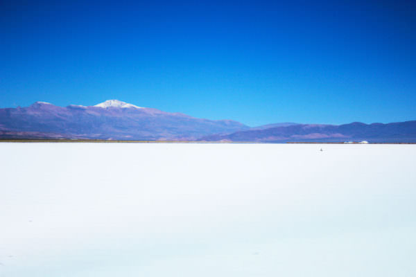 Photo Tour South America_Salt_flats