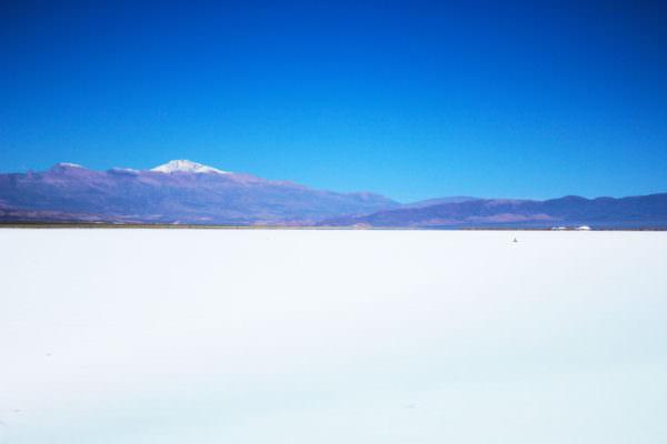Photo Tour South America_Salt_flats