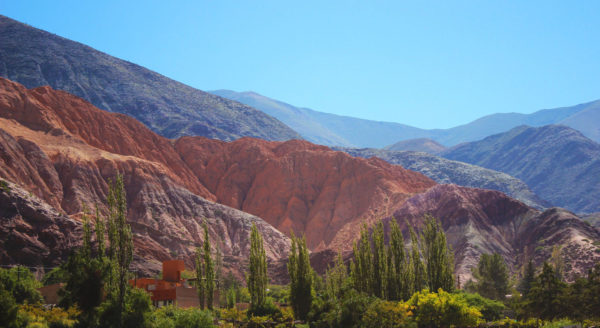 Photo_Tour_South_America_Argentina_Jujuy_Purmamarca
