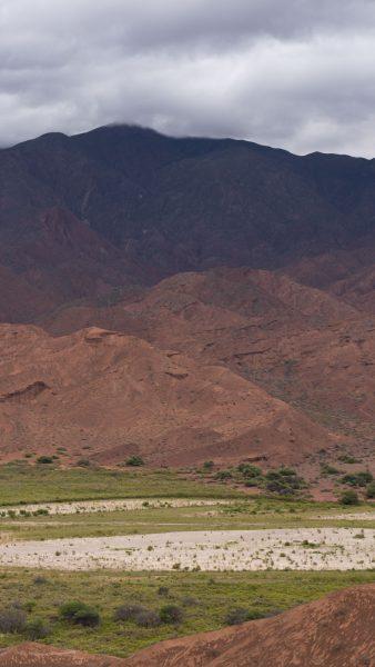 Photo Tour South America_Argentina_Salta_Cafayate_Quebrada_conchas_05