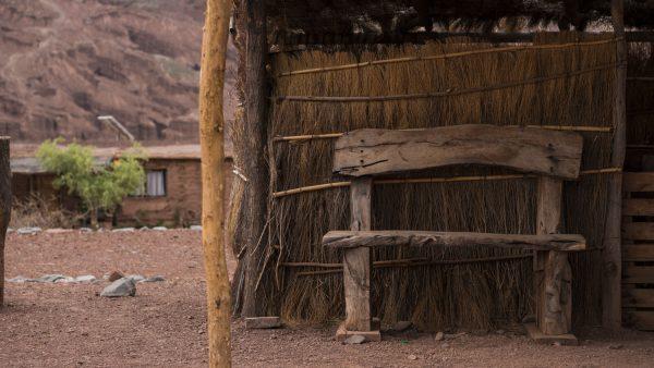 Photo_Tour_South_America_Argentina_Salta_Cafayate_Quebrada_conchas_06