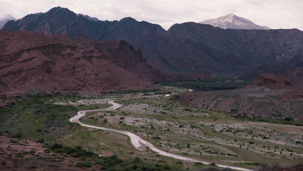 Photo_Tour_South_America_Argentina_Salta_Cafayate_Quebrada_conchas