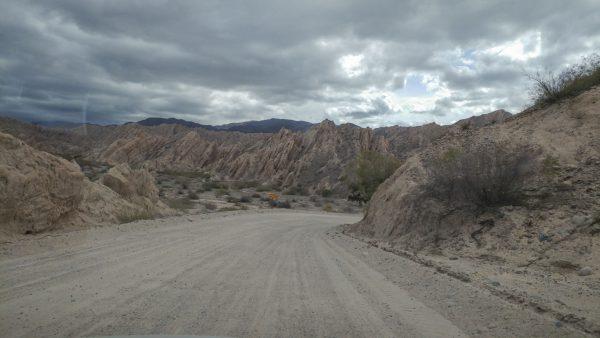 Photo_Tour_South_America_Argentina_Salta_Quebrada_flechas_01