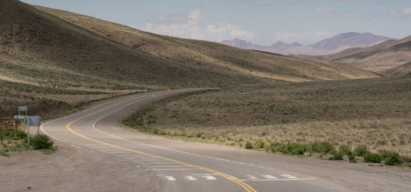 Photo_Tour_South_America_Argentina_Salta_Cuesta_del_obispo04