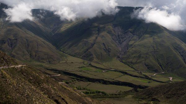 Photo_Tour_South_America_Argentina_Salta_Cuesta_del_obispo06