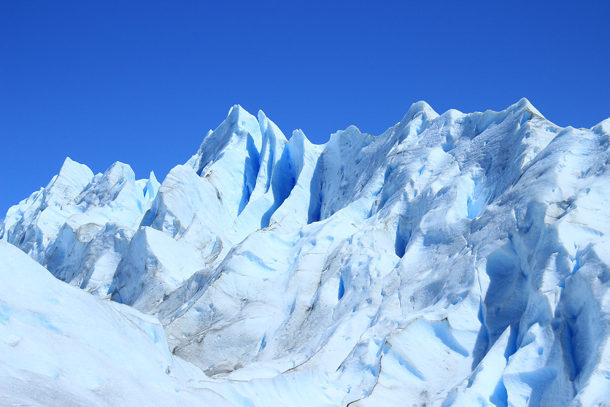 Patagonia Photography El_Calafate_Perito_Moreno_walking_on_glacier_tour