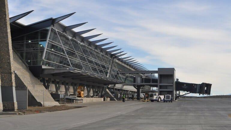 El_Calafate_Patagonia_airport