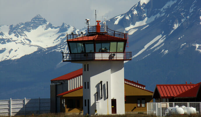 Puerto_Natales_Patagonia_Airport