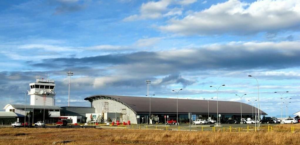 Punta_Arenas_Patagonia_Airport
