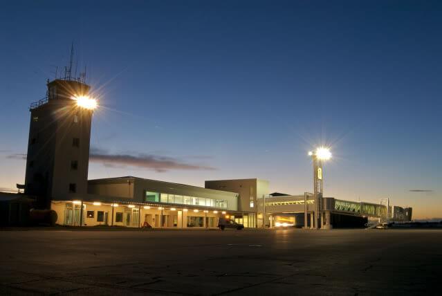 Rio_Grande_Patagonia_airport