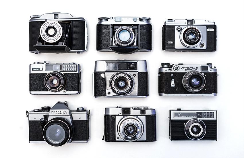 Why take a photo tour?