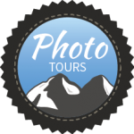 Photo Tours South America