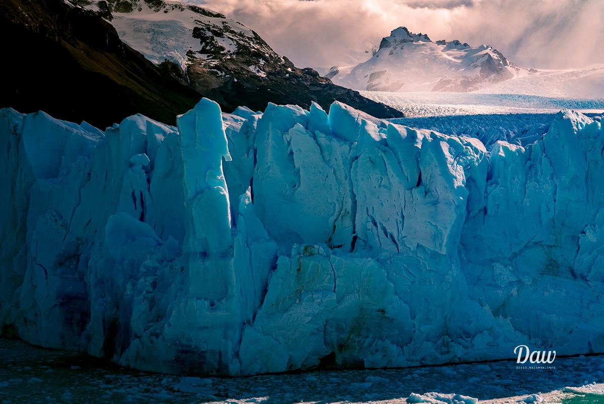 Perito_Moreno_glacier_Lago_Argentno_Patagonia_Photography