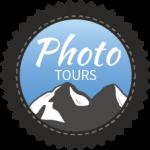 Photo Tours South America